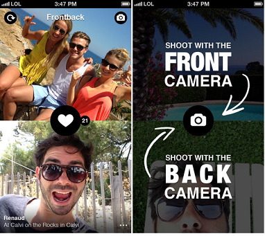 take-dual-shot-with-iphone-rear-and-front-cameras