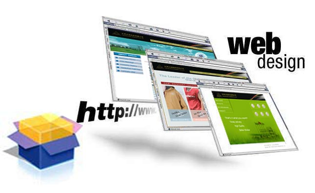The Best Online Web Design Software For Site Making
