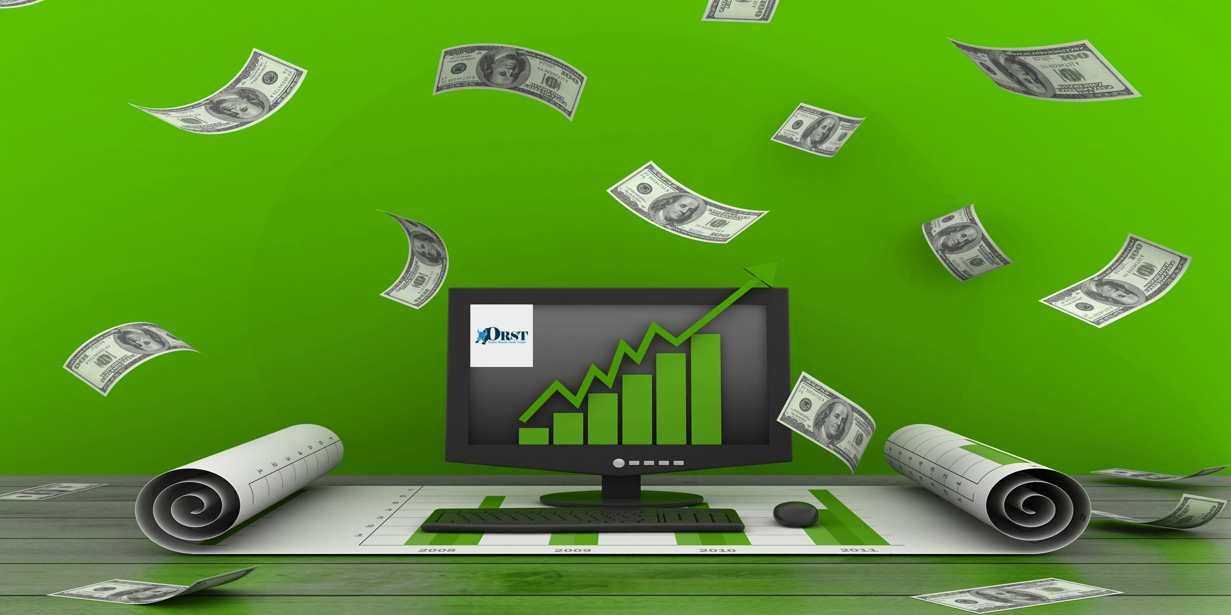 Can day trading be profitable