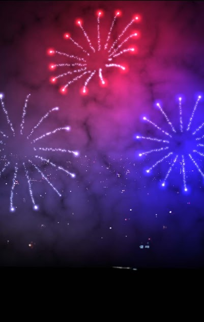 2015 android fireworks live wallpapers to give a fresh look to your devices - Fourth of july live wallpaper ...