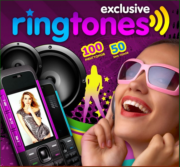 Top Ringtone Apps for Android