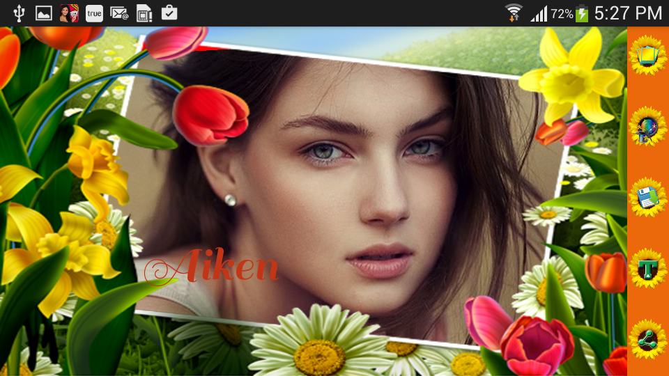 Top 7 Photo Frame Apps for Android to Decorate Pictures