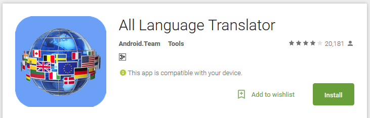 https://www.makeuseof.com/tag/best-mobile-translation-apps/