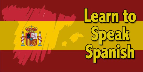 spanish language In spain the closest accent to standard spanish (castilian refers to the language as a whole) is the one you will find to the north of madrid, in regions without another local language, that is,.