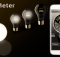 Top 7 Light Meter Apps for Android