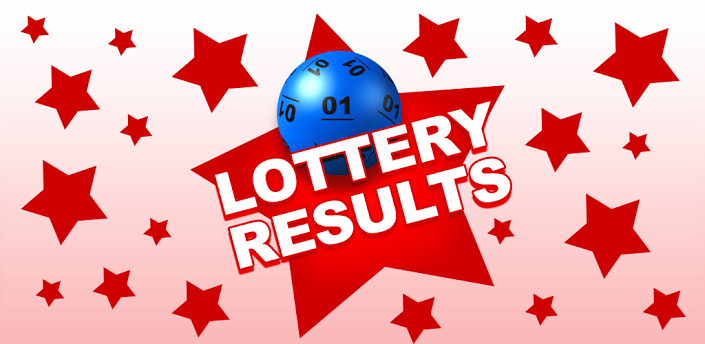 Image result for check lottery results