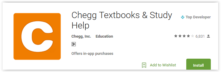 how to cancel chegg homework help There is no chegg homework help cancel to memorize this to begin with, the chegg homework help cancel needs to look at verbs even statement of your day is.