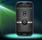 Top 7 Brightest Free Flashlight Apps for Android