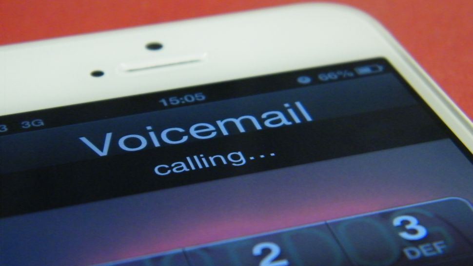 Top 7 visual voicemail apps for android m4hsunfo