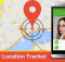 Best Mobile Number Location Tracker Apps for Android