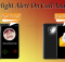 Top 7 Flash Light Alert Apps for Android