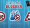Top 7 Free Caller ID and Blocker Apps for Android