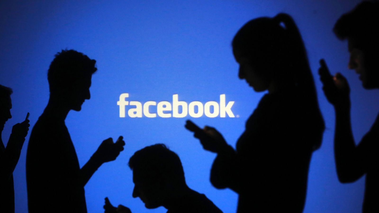 Fastest Facebook Apps for Android