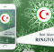 Best Islamic Ringtone Apps for Android
