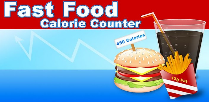Top 7 Best Calories Counter Apps for Android