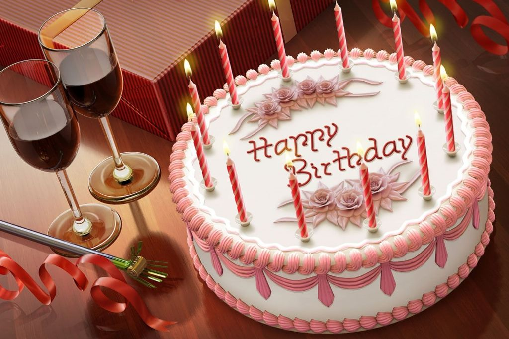 Best Happy Birthday Songs Apps for Android