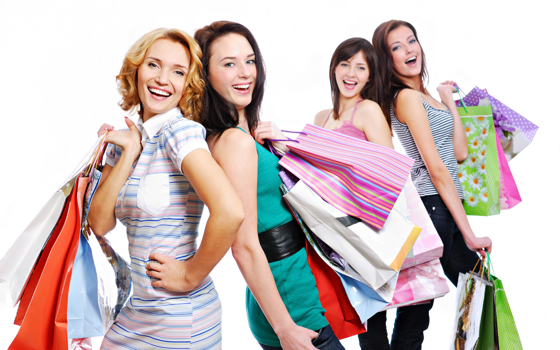 Best android shopping apps for women exclusive collection for The best online shopping
