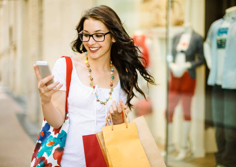 most-popular-shopping-apps-for-android