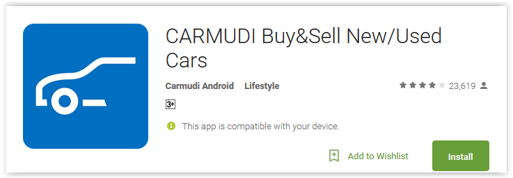 carmudi-buysell-new-used-cars