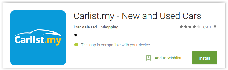carlist-my-new-and-used-cars