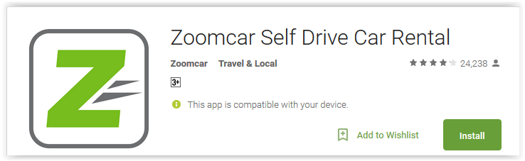 zoomcar-self-drive-car-rental