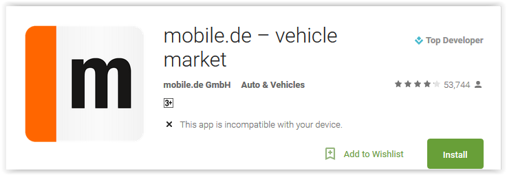 mobile-de-vehicle-market