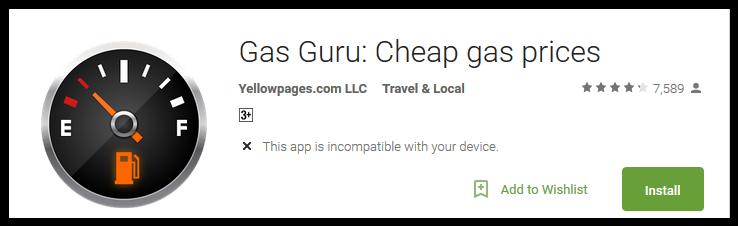 gas-guru-cheap-gas-prices