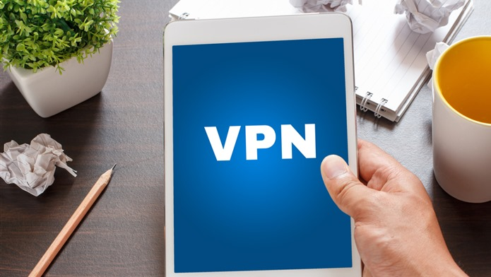 Top 7 VPN Apps for Android to Browse Anonymously