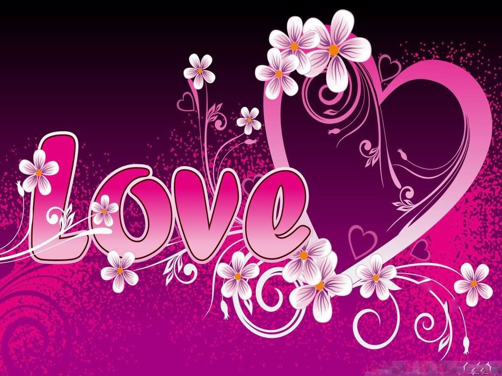 top 5 romantic love wallpaper apps for android