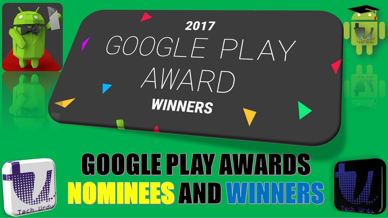 google winning Winning numbers for the most recent pick 3, pick 4, easy 5, lotto, powerball, mega millions drawings.